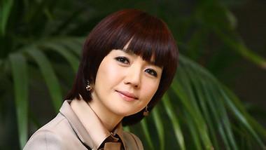 Im Ji Eun