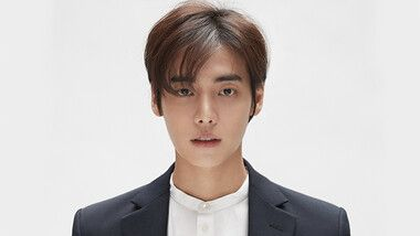 Jung Je Won