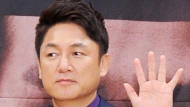 Yoon Yong Hyun