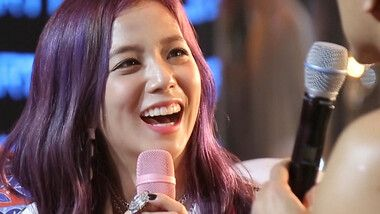 JYP's Party People Episodio 4