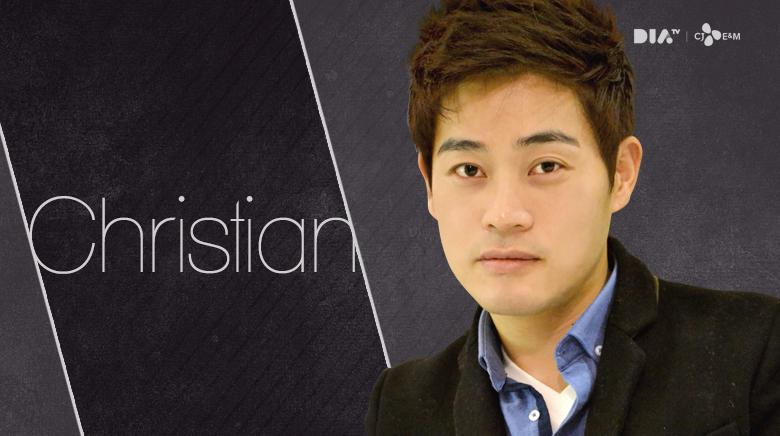 Christian (Creator)
