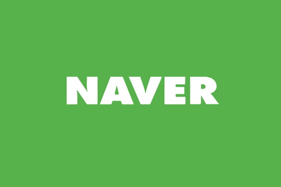 "Naver Announces Removal Of ""Angry"" Reaction Emoji From Entertainment Articles"