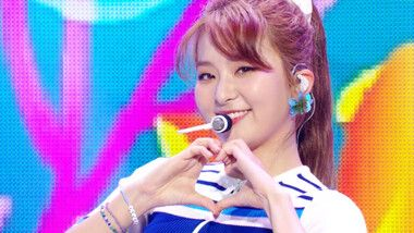 Show! Music Core Episode 647