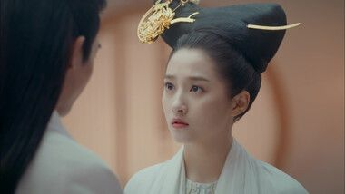 Untouchable Lovers Episode 2
