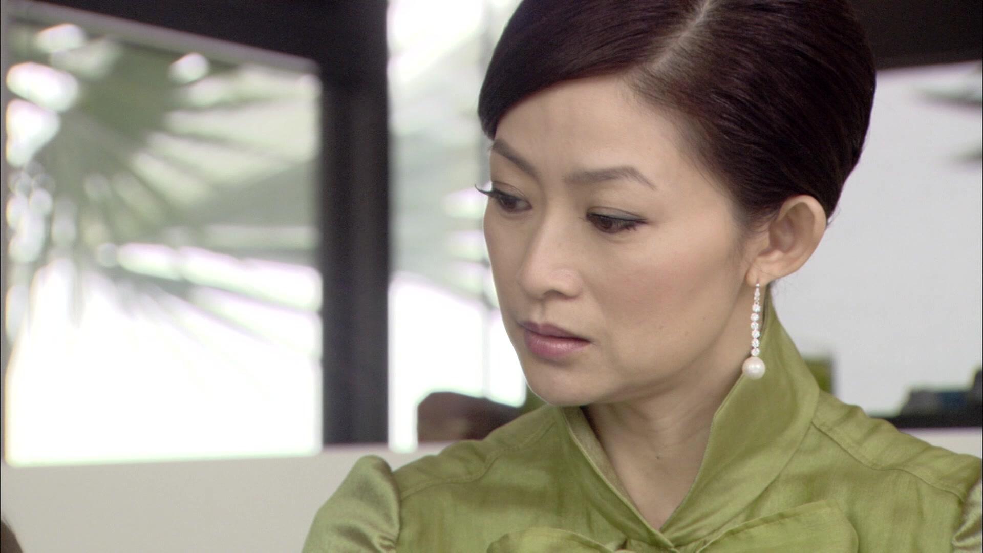 Autumn s concerto wallpaper - Autumn S Concerto Episode 29 Watch Full Episodes Free Taiwan Tv Shows Rakuten Viki