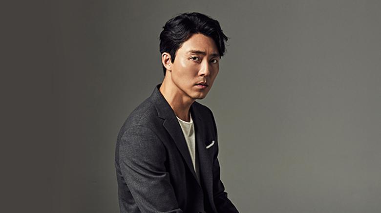 Lee Moo Saeng