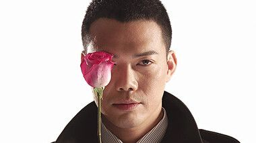 Michael Tse