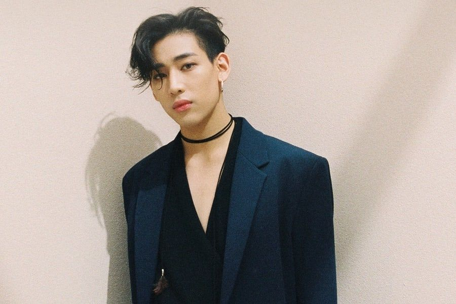 JYP Postpones Event In Thailand With GOT7's BamBam Due To Visa And Passport Issues
