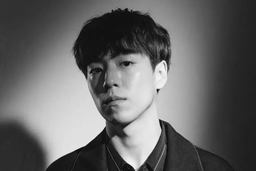 """Lee Hyun Woo se une al elenco del próximo remake coreano de """"La Casa de Papel"""""""