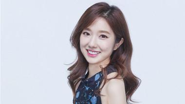 Lee Hye Sung