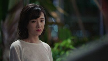 Shall We Fall in Love? Episode 5