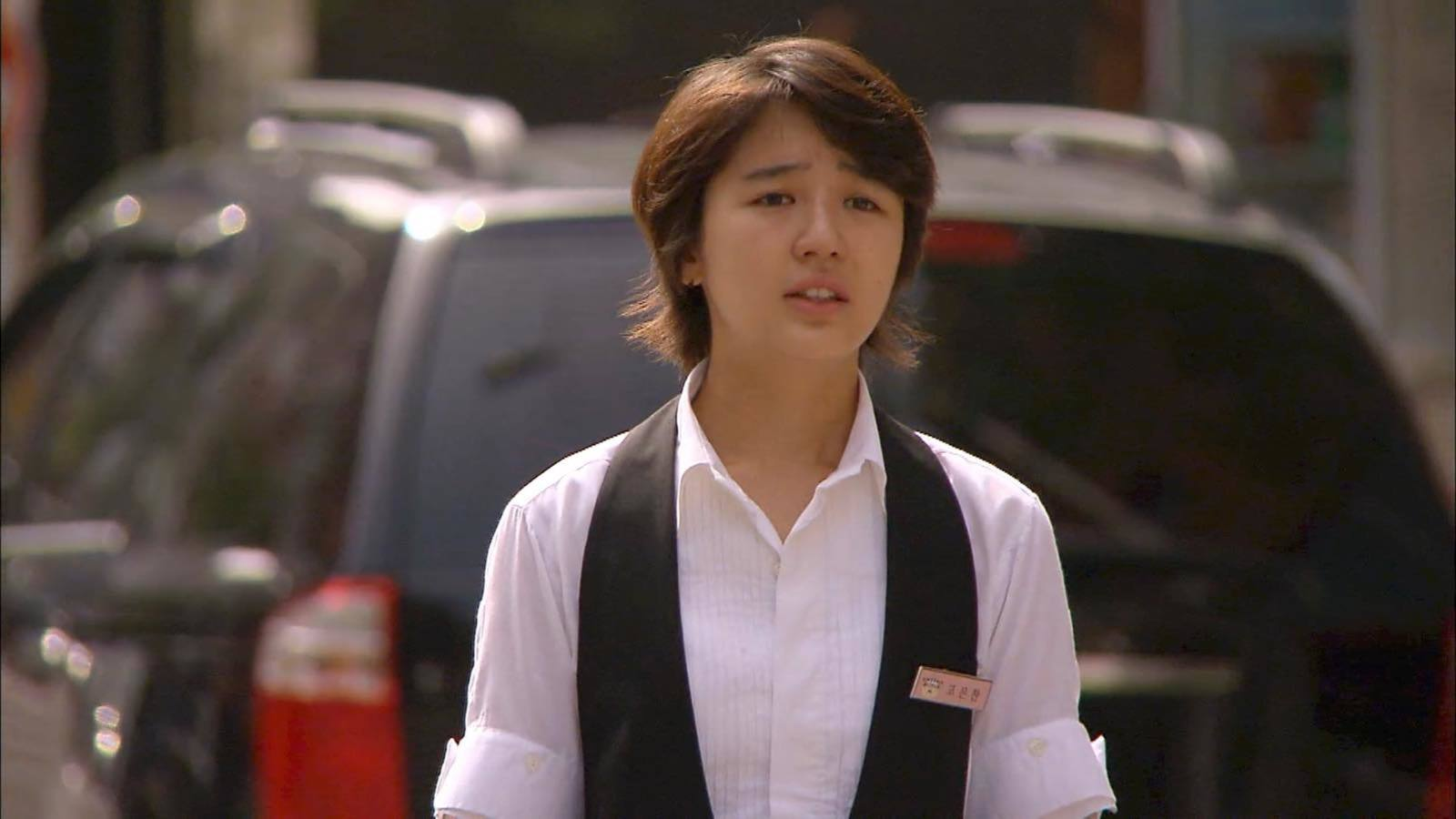 Coffee Prince Episode 11