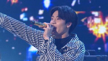 Immortal Songs Episode 429