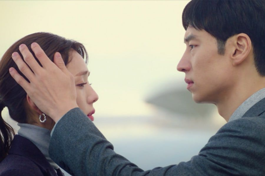 """5 Things We Loved & 3 Things We Hated About Episodes 19-22 Of """"Where Stars Land"""""""