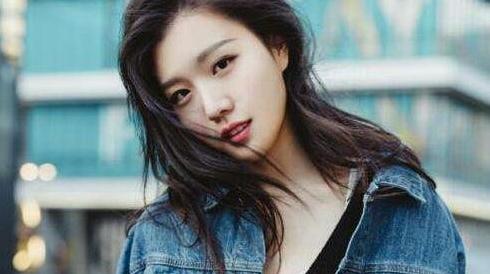 Sukie Zhang