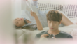 Oh Hae Young Again Épisode 3
