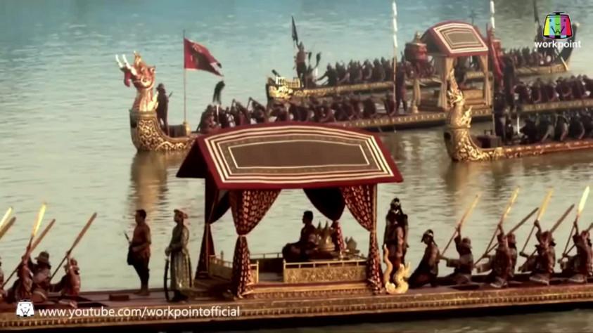 Best historical dramas - Rakuten Viki