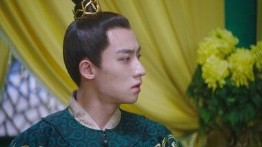 Oh! My Emperor Episode 5