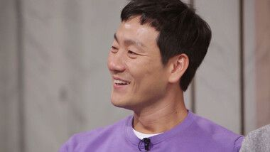 Happy Together Episode 605
