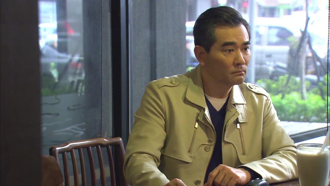 Lonely Gourmet - Taipei Episode 5