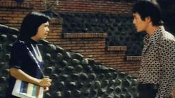 Bruce Lee We Miss you