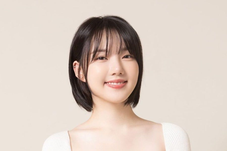 Yerin Signs With New Agency After GFRIEND's Departure From Source Music
