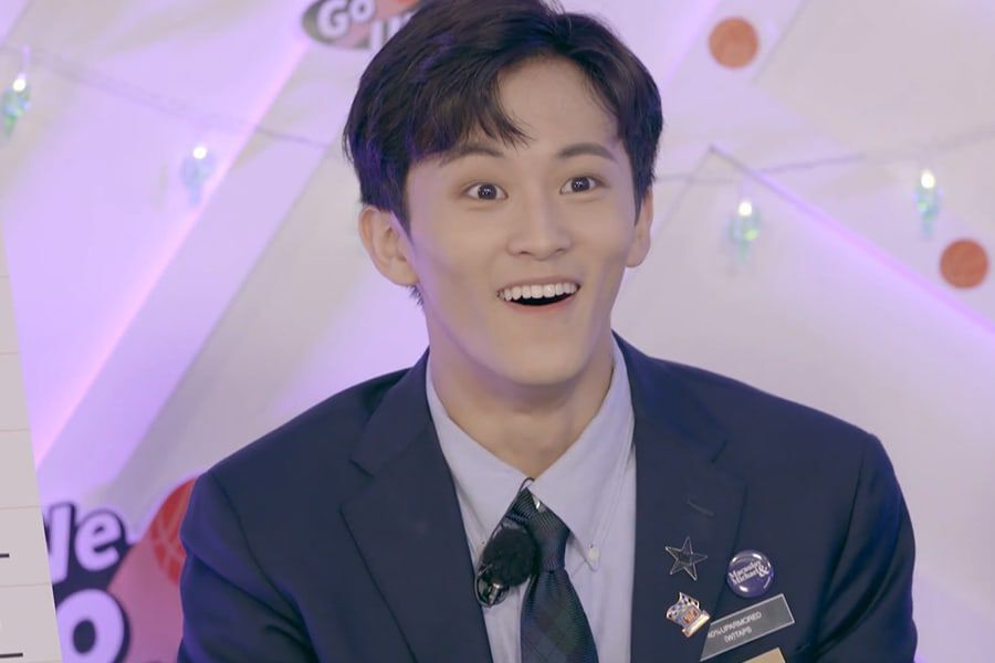8 Hilarious Times Idols Accidentally Gave Spoilers On Live Broadcast