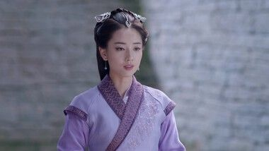 The Flame's Daughter Episodio 51