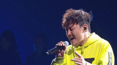 Immortal Songs Episode 443