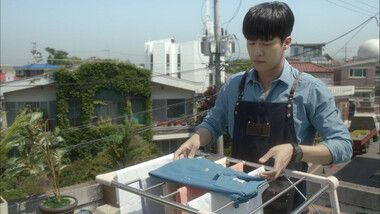 Your House Helper Episode 1