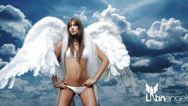 Latin Angels Season 4