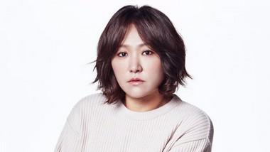 Kim Hyun Sook