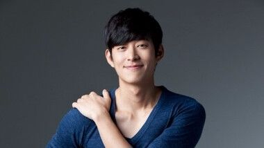 Lee Chang Wook