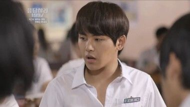 Reply 1997 Episode 3