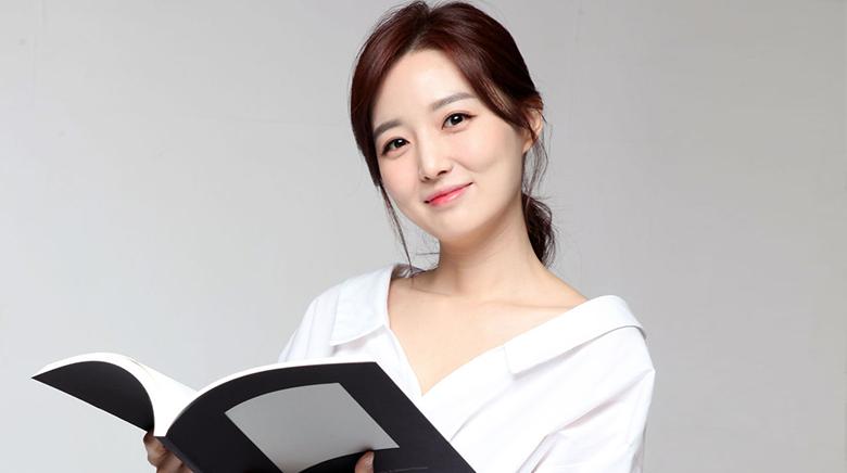 Kim So Young