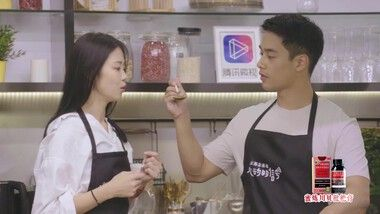 Heart Signal (Chinese Version) Episode 5