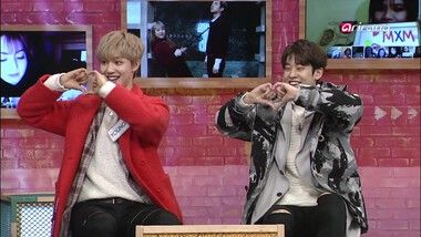 After School Club Episode 299: MXM