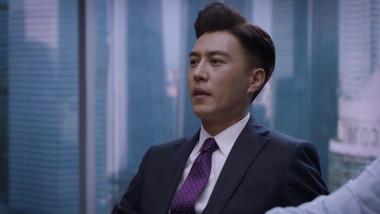 The Best Partner Episode 3