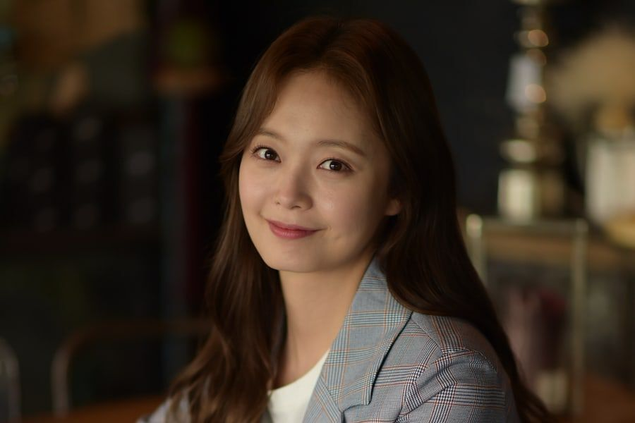 Jun So Min Expresses Gratitude To Everyone Sending Supportive Messages During Health-Related Break