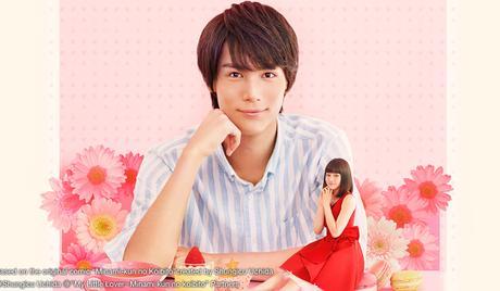 南くんの恋人 エピソードをまるごと無料視聴 日本 の