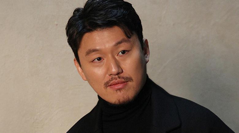 Kim Min Jae