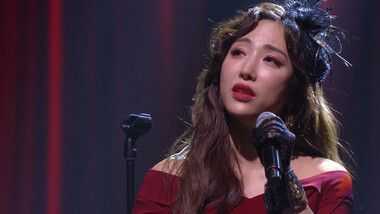 Immortal Songs Episode 425