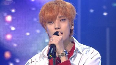 SBS Inkigayo Episode 1006