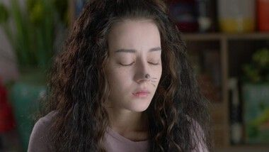 Pretty Li Hui Zhen Episode 6