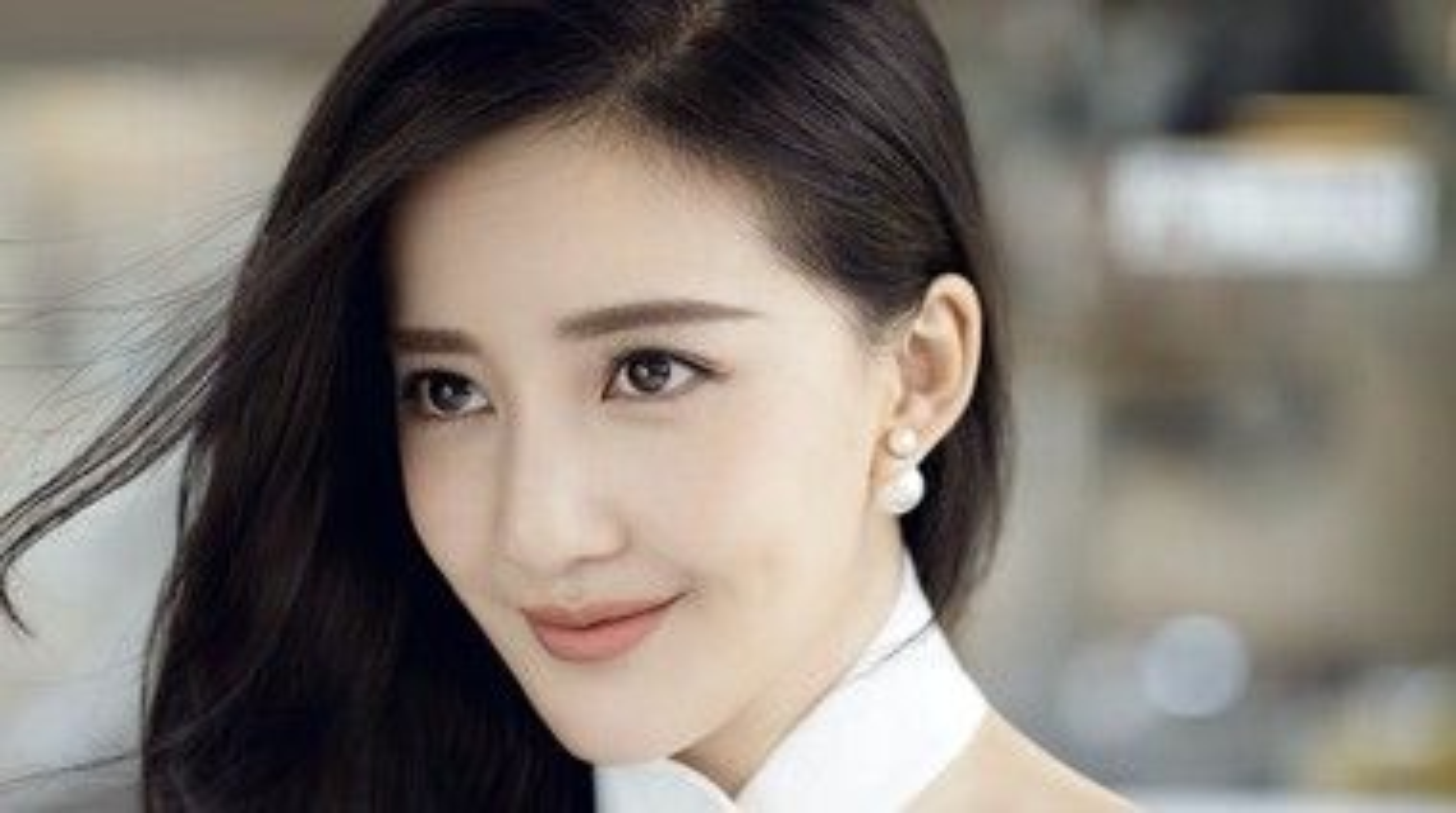 Chen Xin Yu