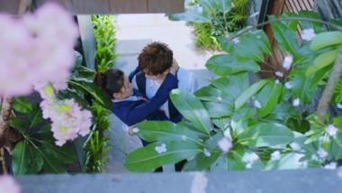 The Eternal Love 2 Episode 1