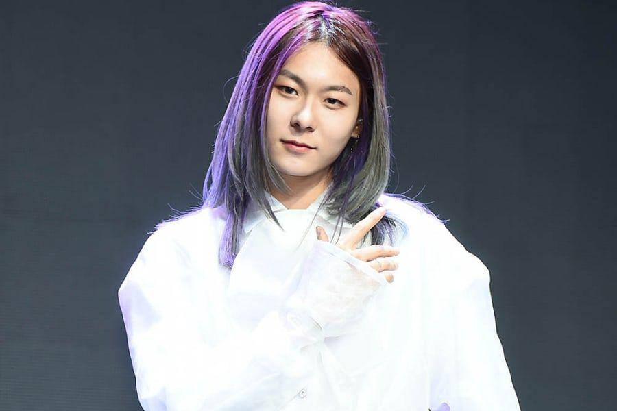 Jang Moon Bok Opens Up About Recently Losing His Mother To Cancer + Her Wish To See Him Debut