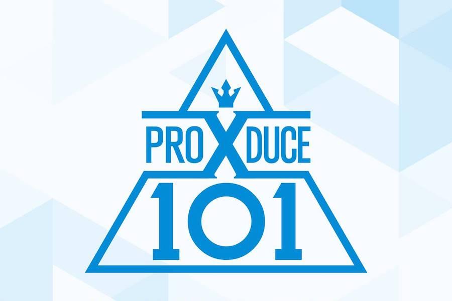 Top 5 Produce X 101 Vote Soompi [My Bhubaneswar City]