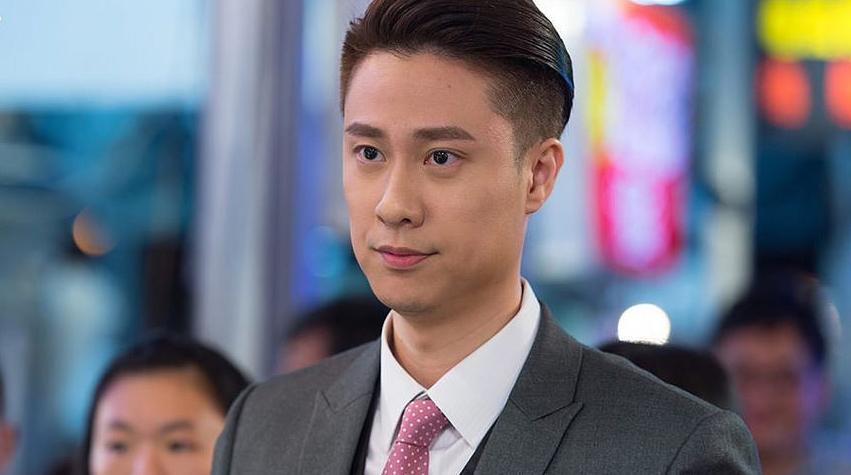 Lawrence Liu