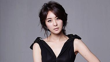 Love Rain Episode 6 - 사랑비 - Watch Full Episodes Free - Korea - TV
